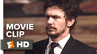 Nonton The Adderall Diaries Movie CLIP - Stephen's Reading (2016) - James Franco, Ed Harris Movie HD Film Subtitle Indonesia Streaming Movie Download
