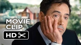 Nonton The Judge Movie Clip   Want Some Breakfast   2014    Robert Downey Jr  Movie Hd Film Subtitle Indonesia Streaming Movie Download