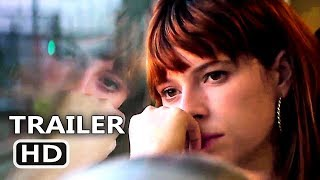 WILD ROSE Trailer (NEW 2019) Drama Movie by Inspiring Cinema