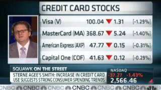 Credit or debit  5 horror stories   debt   finances -- MSN Money 2
