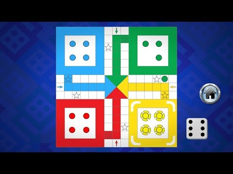 Ludo 2018 Android Gameplay Latest Version Game Download