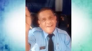 Motorista enfeita ônibus para encantar passageiros em Sorocaba