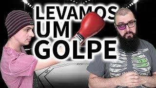 Chipart - O PIOR GOLPE de TODOS os TEMPOS!!! R$ 4,00 ou R$18.147,00?