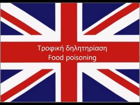 Μάθημα αγγλικών: Φράσεις επιβίωσης έκτακτης ανάγκης