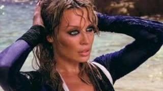 Kylie Minogue Harmony