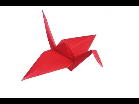 cranes paper