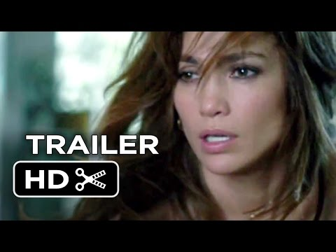 The Boy Next Door Official Trailer #1 (2015) – Jennifer Lopez Thriller HD