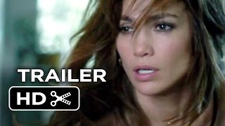 Nonton The Boy Next Door Official Trailer  1  2015    Jennifer Lopez Thriller Hd Film Subtitle Indonesia Streaming Movie Download