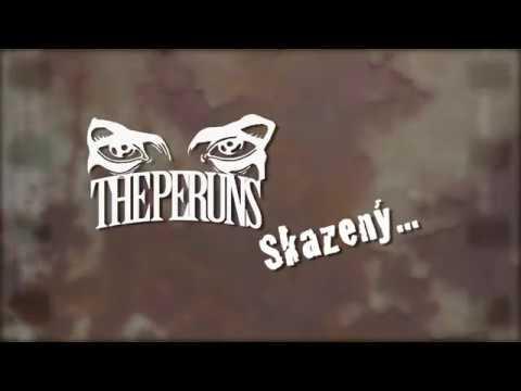 Youtube Video Z_quKf2Aj8M