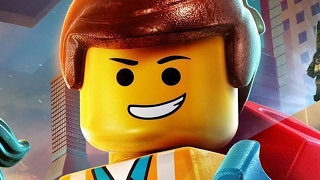 Video The Untold Truth Of The Lego Movie MP3, 3GP, MP4, WEBM, AVI, FLV Juni 2018