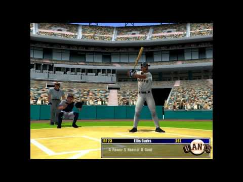 triple play 2001 pc crack