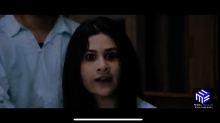 Nonton Rasuk Full Film  Seram   Horror   Fouziah Gous   Iqram Dinzly   Fauziah Nawi   Hd Film Subtitle Indonesia Streaming Movie Download