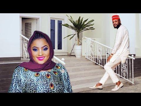 Halin Maza a duniya 2 - Hausa Latest Full Movies 2019