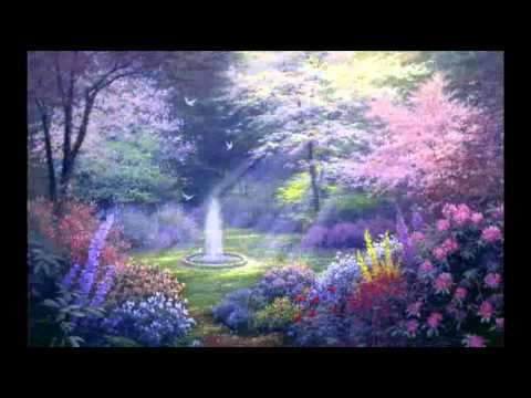 FLOWERS & MEMORIES PIANO SOLO