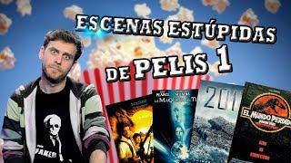 Video ESCENAS ESTÚPIDAS DE PELIS 1 MP3, 3GP, MP4, WEBM, AVI, FLV Mei 2018