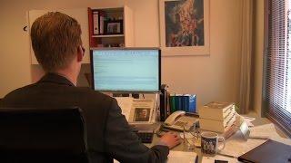 Leeuwarder advocatenkantoor in de bres voor PGB-gedupeerden