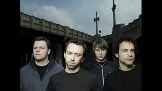 Rise Against - Generation Lost