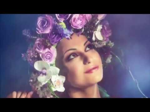 Алопеция. Well-Woman.ru (видео)