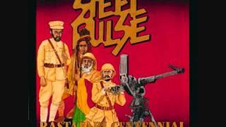 Download Lagu steel pulse 02 - Roller Skates - live in paris ( 1992 ) Mp3