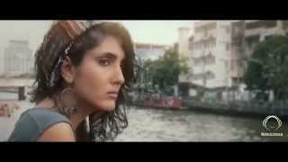 Be Man Che Music Video Shadi Amini
