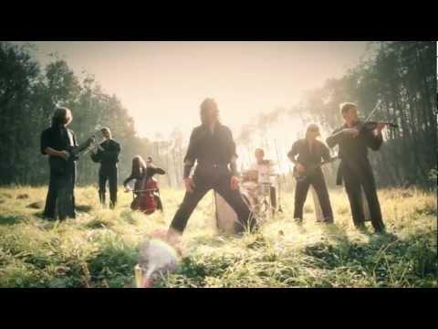 Веремій - Тихий Гай (2011) (HD 720p)