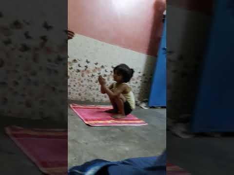 Video Manoj Choudhary Jai Baba Amar Singh Pawan download in MP3, 3GP, MP4, WEBM, AVI, FLV January 2017