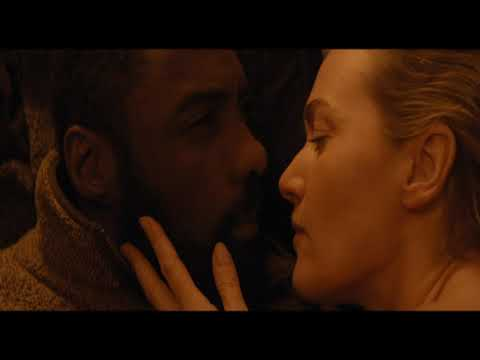 The Mountain Between Us | Deleted Scene