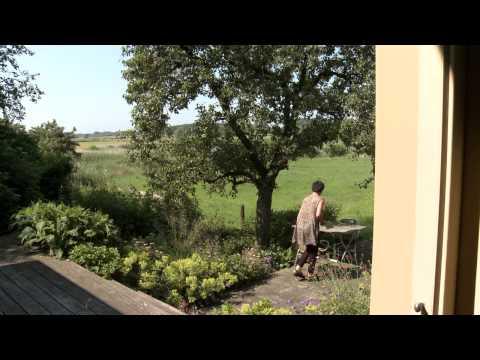 Lang zult u wonen | TV serie aflevering 1