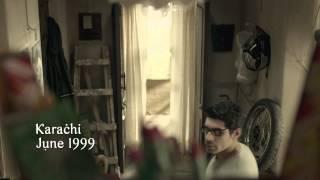Mauka Mauka (India vs Pakistan) - ICC Cricket World Cup 2015