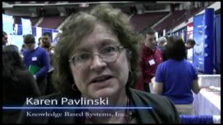 Engineering Career Fair: What Makes a Good Resume?