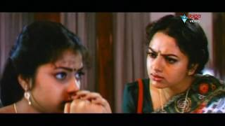 Comedy Kings - Pankajam Telling About Her Navel - Soundarya
