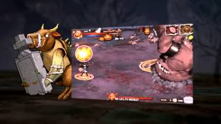 Tap Slayer - Zombies YouTube video