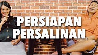 Video PERSIAPAN PUNYA BAYI 👶 MP3, 3GP, MP4, WEBM, AVI, FLV April 2019