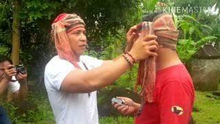 Video Tradisi Susuunan dalam Masyarakat Minahasa MP3, 3GP, MP4, WEBM, AVI, FLV Desember 2017