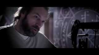 Nonton COMPOUND FRACTURE Movie Trailer Film Subtitle Indonesia Streaming Movie Download