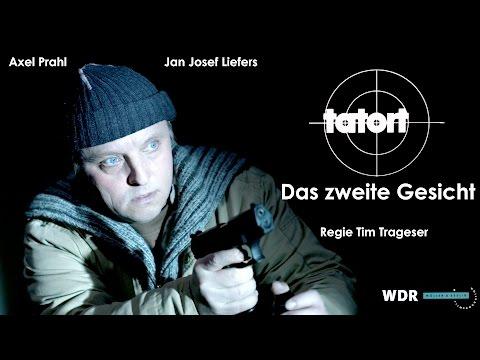 , title : 'Teamfilm: Tatort Münster: Das zweite Gesicht'