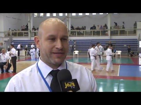 Összefoglaló Nyílt Sport Ju-jitsu Magyar Bajnokság_2015