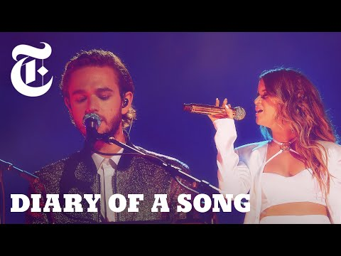 Video 'The Middle': Watch How a Pop Hit Is Made | NYT - Diary of a Song download in MP3, 3GP, MP4, WEBM, AVI, FLV January 2017