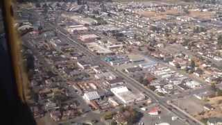Sequim (WA) United States  city pictures gallery : Flying Over Sequim, WA