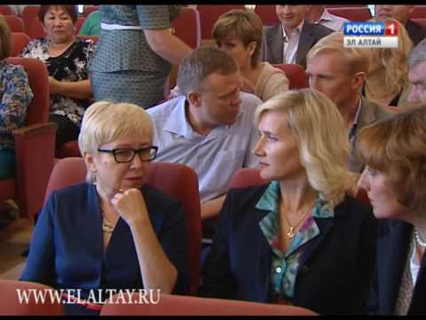 Произошли кадровые перестановки в органах власти - DomaVideo.Ru