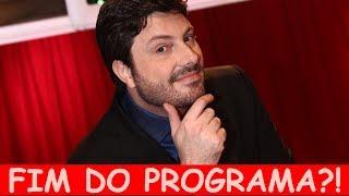 Danilo Gentili está na MIRA do MP! SEJA UM Informante de JESUS - - https://www.facebook.com/groups/1277662602265310/Instegrein https://www.instagram.com/jesusdastreta/FACE  https://www.facebook.com/thiago.carmo.9212PAGE  https://www.facebook.com/canaldopalito/https://www.facebook.com/jesusdastreta