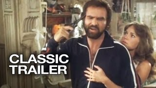 Nonton The End Official Trailer #1 - Burt Reynolds Movie (1978) HD Film Subtitle Indonesia Streaming Movie Download