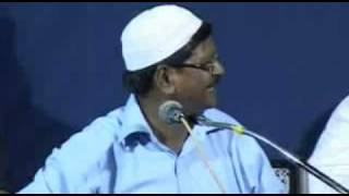 Dr.Abdullah(Periyardasan) Speech 3