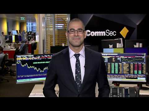 US Close 19 Mar 19: Dow Jones lifts for 4th day