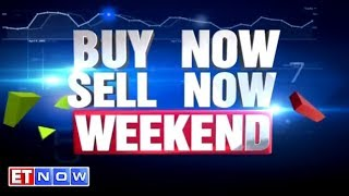Watch Latest Business News & Updates ▻http://bit.ly/2sJUcla Subscribe To ET Now For Latest Updates On Stocks, Business,...