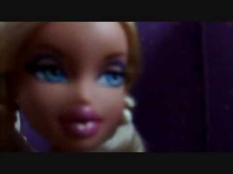 Bratz Movie - Be Careful For What You Wish For