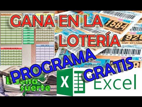 lotto loteria primitiva tutorial de como se consigue un premios de 2ª