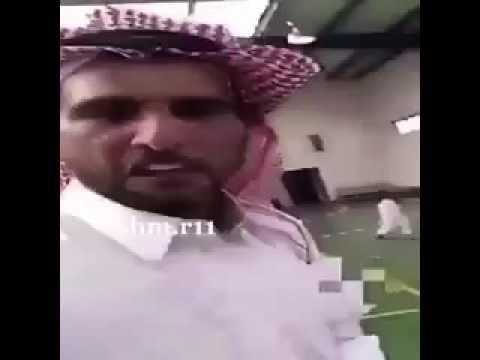 #فيديو : معلم يلعب مع التلاميذ ويسابقهم والمغردون يختلفون بشأنه