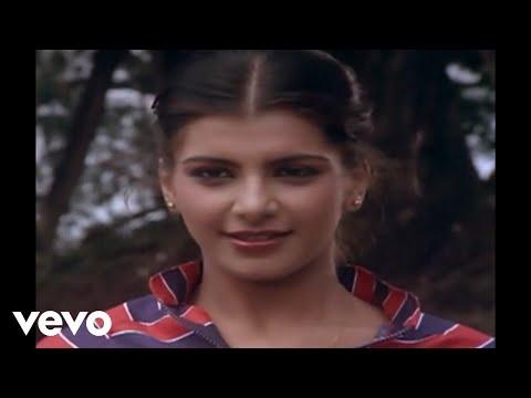 R.D. Burman - Maine Dil Diya Best Video Zameen Aasman Kishore Kumar Lata Mangeshkar