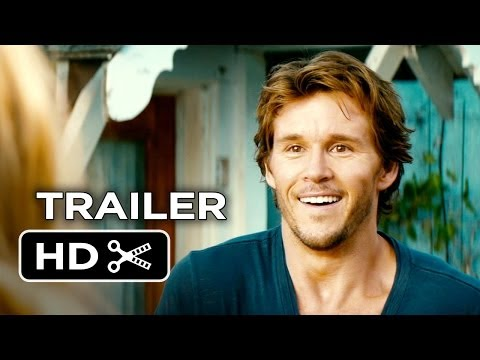 The Right Kind Of Wrong TRAILER 1 (2014) - Ryan Kwanten, Kristen Hager Movie HD